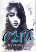 Ezra : Part 1 by Dyeluazon Life