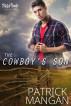 The Cowboy's Son by Patrick Mangan