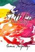 Still Life by James Shipway