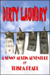 Dirty Laundry: A Sonny Austin Adventure by Trisha Pearl