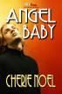 Angel Baby by Cherie Noel