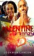 The Valentine Frenzy by Lookman Laneon