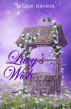 Lucy's Wish by Mona Hanna