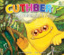 Cuthbert The Colourful Troll by TomKatPublications