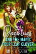 The Dragonlings and the Magic Four-Leaf Clover by S. E. Smith