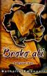 Broko Ati - Gebroken Hart by Nathalie Emanuels