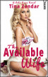 The Available Wife by Tina Zandar