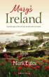 Mary's Ireland by Mark Eyles
