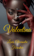 Valentina by Louis Alexandre Forestier