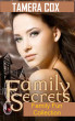 Family Secrets Family Fun Collection by Tamera Cox