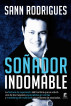 Soñador Indomable by sannrodrigues