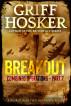 Breakout by Griff Hosker