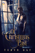 Of Christmas Past by Teryn Day