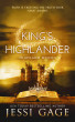 King's Highlander by Jessi Gage