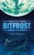 Bitfrost by Sam Farren