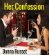 Her Confession by Donna Russet
