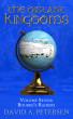 The Distant Kingdoms Volume Seven: Bourke's Raiders by David A Petersen