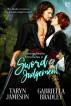 Sword of Judgement by Taryn Jameson & Gabriella Bradley