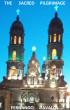 The Sacred Pilgrimage by Fernando Davalos