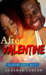After St. Valentine by Lookman Laneon