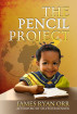 The Pencil Project by Develop Africa