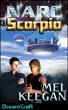Scorpio by Mel Keegan