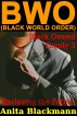 BWO – Black Owned Family 3: Enslaving the Father by Anita Blackmann