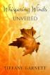 Whispering Winds: Unveiled by Tiffany Garnett