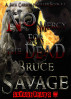 No Mercy for the Dead! by Bruce Savage