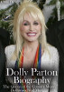 Dolly Parton Biography: The Queen of the Country Music, Dollywood and More by Chris Dicker