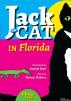 Jack the Cat in Florida by Nonna Debora