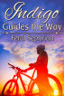 Indigo Guides the Way by Feral Sephrian