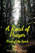 A Road of Prayer: Fruits of the Spirit by Kimberly Bernardo