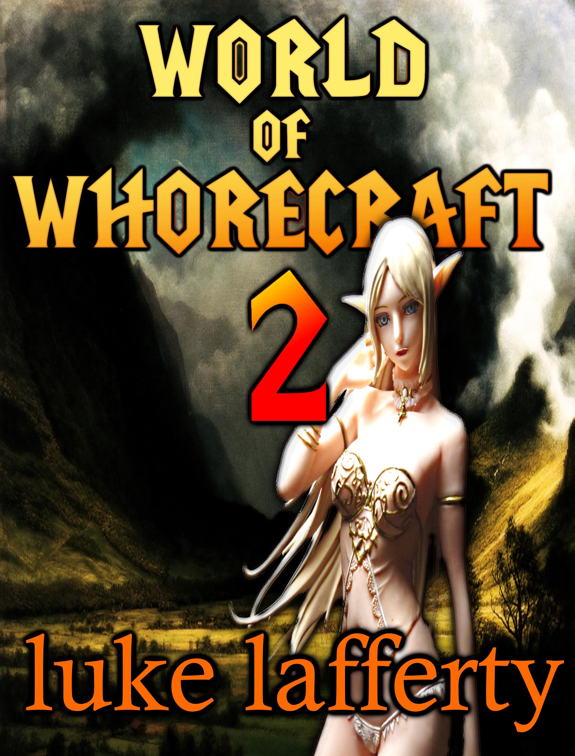 Whorecraft free videoes porncraft videos
