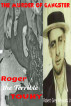 The Murder of Gangster Roger the Terrible Touhy by Robert Grey Reynolds, Jr