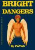 Bright Dangers by Pavan