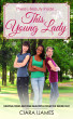 There's Beauty Inside... This Young Lady: Helping Teens Become Beautiful from the Inside Out by Ciara ijames