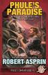 Phule's Paradise by RobertAsprin