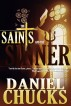 The Saints & The Sinner 1: The Sin That Besets by Daniel Chucks