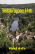 Sonnets pour les provinces de France by Michel Miaille