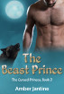 The Beast Prince by Amber Jantine