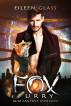 Fox Furry by Eileen Glass