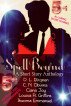 The Spellbound Anthology by D. L Biranen