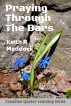 PrayingThrough the Bars: A Pastoral Testimony For Prison Visitors by Keith Robert Maddock