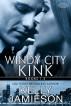 Windy City Kink Bundle by Kelly Jamieson