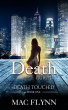 Death Cursed (Death Touched Book 1) by Mac Flynn