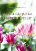 Sermons sur l'Evangile de Luc ( II ) - QU'EST-CE QUE LA FOI SPIRITUELLE? by Paul C. Jong