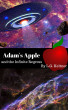 Adam's Apple and the Infinite Regress by L.G. Keltner