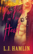 Paw Prints on My Heart by L.J Hamlin