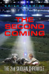 The Second Coming by Keith Fenwick